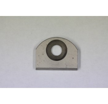 SPIDER BURR BLADE - PC1100