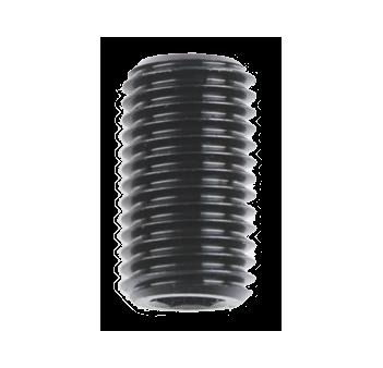 M8/M10x1.25 adaptor - AD1000