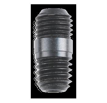 "3/8""/M10x1.25 adaptor - AD1030"