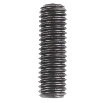 M8/M8 adaptor - AD8080