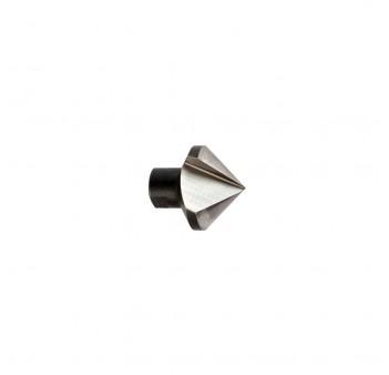 25mm countersink blade - BC2511