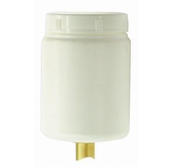 350cc container - CB0146