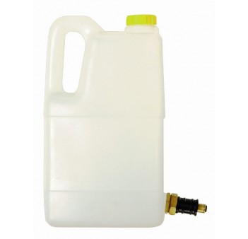 4 Liter Container - CB0147