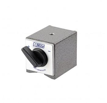 On/Off magnet - DG0036