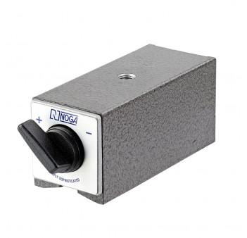 On/Off magnet - DG0039