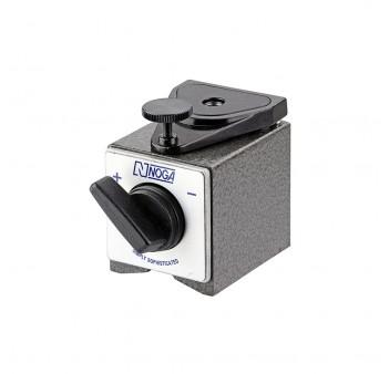 On/Off magnet with fine adj. - DG3678
