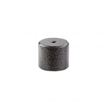 Permanent round magnet - HS1100