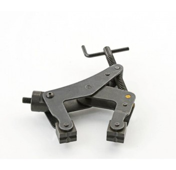 """4"""" clamp Ext. - MA0322"""