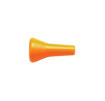"""1/8"""" nozzle - MC0063"""