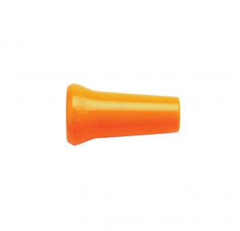 """1/4"""" nozzle - MC0067"""