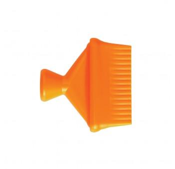 Wide nozzle - MC0072