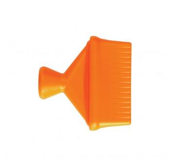 Wide nozzle - MC0073