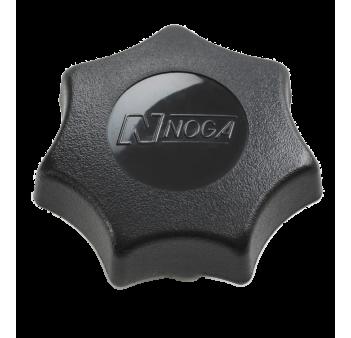 Spare Knob - MG1620