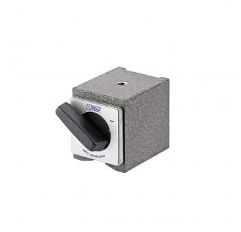 On/Off magnet - NF0037