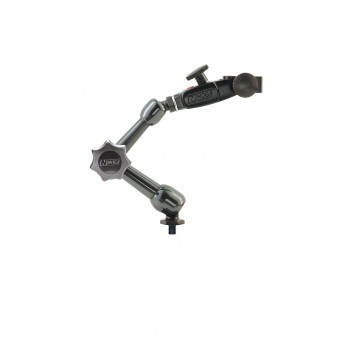 NF Holder w/out base - NF60103