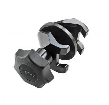 3 point clamp 16/16 - PH0312