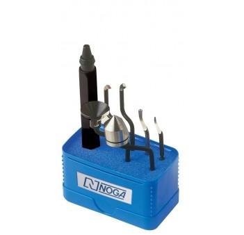 NOGA 007 - SP1007
